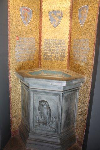 museo contrada priora della civetta (11)