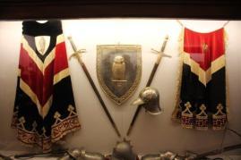 museo contrada priora della civetta (12)