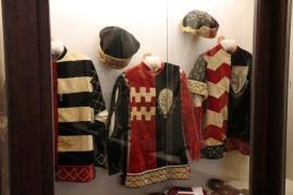 museo contrada priora della civetta (13)