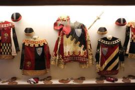 museo contrada priora della civetta (14)