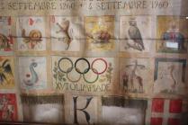 museo contrada priora della civetta (15)