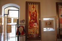 museo contrada priora della civetta (16)