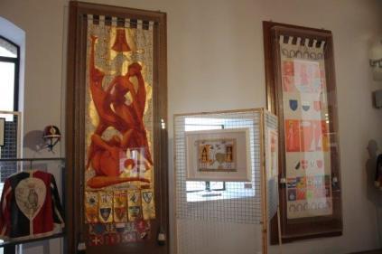museo contrada priora della civetta (17)