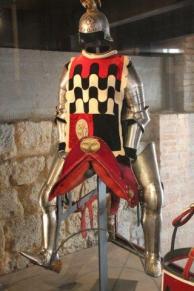museo contrada priora della civetta (18)