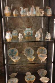 museo contrada priora della civetta (19)