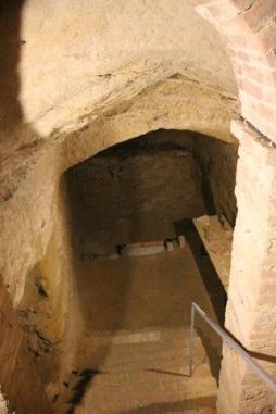 museo contrada priora della civetta (2)