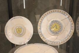 museo contrada priora della civetta (20)
