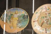 museo contrada priora della civetta (21)