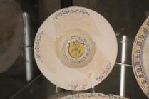 museo contrada priora della civetta (22)