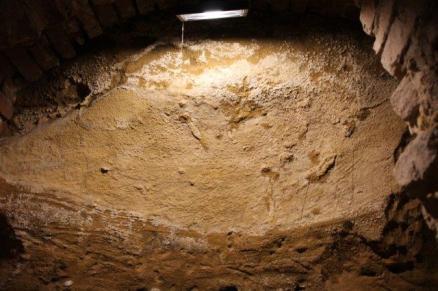 museo contrada priora della civetta (23)