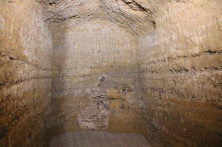 museo contrada priora della civetta (24)