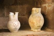 museo contrada priora della civetta (25)