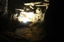 museo contrada priora della civetta (28)