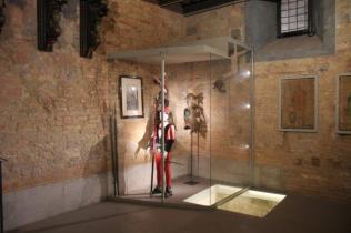 museo contrada priora della civetta (30)