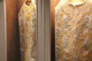 museo contrada priora della civetta (4)
