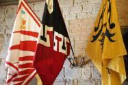 museo contrada priora della civetta (5)
