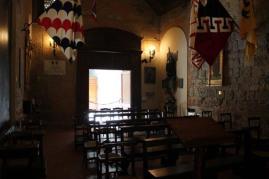museo contrada priora della civetta (6)