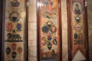 museo contrada priora della civetta (8)