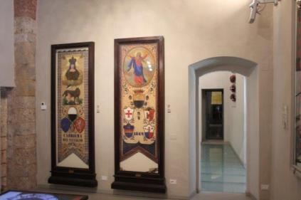 museo contrada priora della civetta (9)