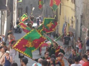 palio-2-luglio-2014-contrada-del-drago-151