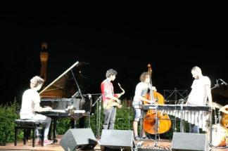 valdimontone siena jazz 2019 (25)