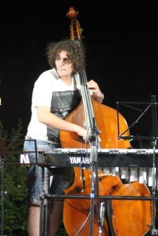 valdimontone siena jazz 2019 (28)