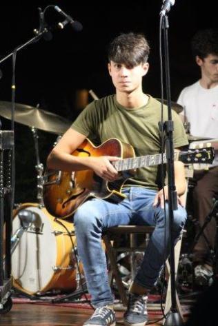 valdimontone siena jazz 2019 (31)