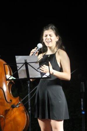 valdimontone siena jazz 2019 (35)