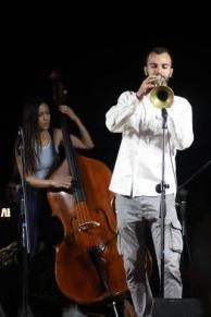 valdimontone siena jazz 2019 (37)