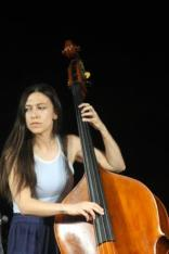 valdimontone siena jazz 2019 (39)