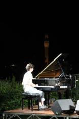valdimontone siena jazz 2019 (40)