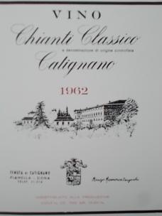 chianti classico berardenga 1972 (1)