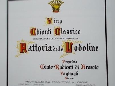 chianti classico berardenga 1972 (10)