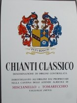 chianti classico berardenga 1972 (11)