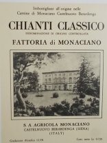 chianti classico berardenga 1972 (13)