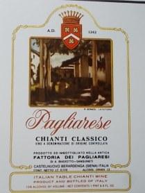 chianti classico berardenga 1972 (14)