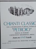chianti classico berardenga 1972 (15)