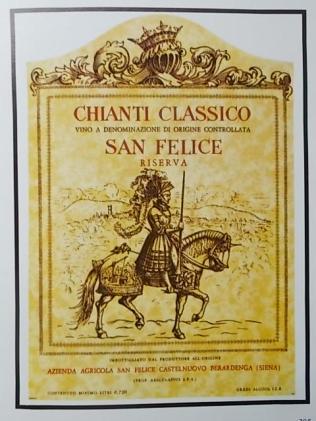 chianti classico berardenga 1972 (17)