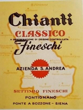 chianti classico berardenga 1972 (18)