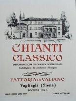 chianti classico berardenga 1972 (20)