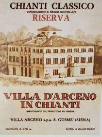 chianti classico berardenga 1972 (21)
