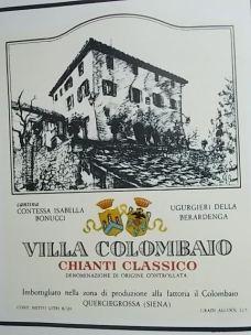 chianti classico berardenga 1972 (24)