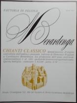 chianti classico berardenga 1972 (3)