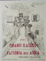 chianti classico berardenga 1972 (4)