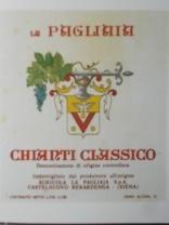 chianti classico berardenga 1972 (5)