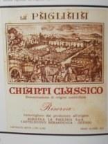 chianti classico berardenga 1972 (6)