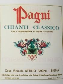 chianti classico berardenga 1972 (7)