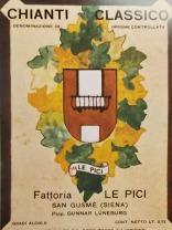 chianti classico berardenga 1972 (9)