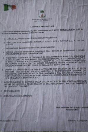 consiglio comunale montalcino seduta 29 agosto (1)