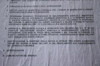 consiglio comunale montalcino seduta 29 agosto (2)